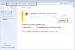 patchtuesday_windows7_windowsupdate010