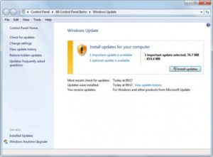 windows-update-550x405