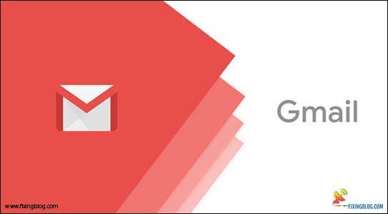 How to Recover Or Reset Gmail Password ?