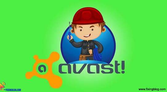 How To Uninstall Avast Antivirus On Windows 10