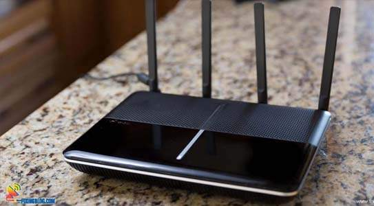 How To Improve Your Router's Connection Speeds And Signal