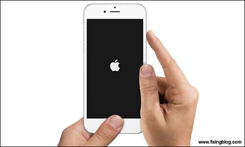 Hardeset iphone