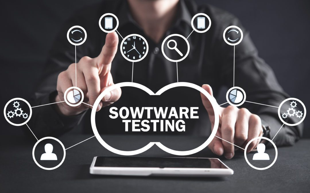 9 Reasons Software Testing Is A Necessity